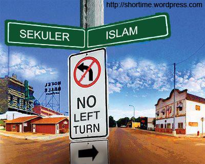 islam-vs-sekuler-copy1
